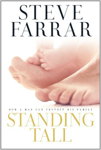 Standing-Tall-Marriage-Book
