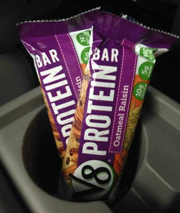 V8-Protein-Holiday-Snacking