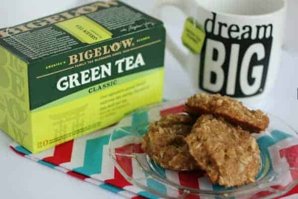 Bigelow-Tea-Healthy-Drink
