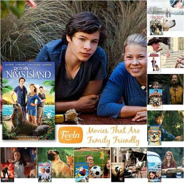 Family-Friendly-Movies-Feeln