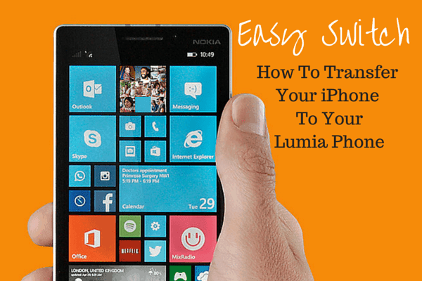 From-iPhone-To-Lumia-Phone
