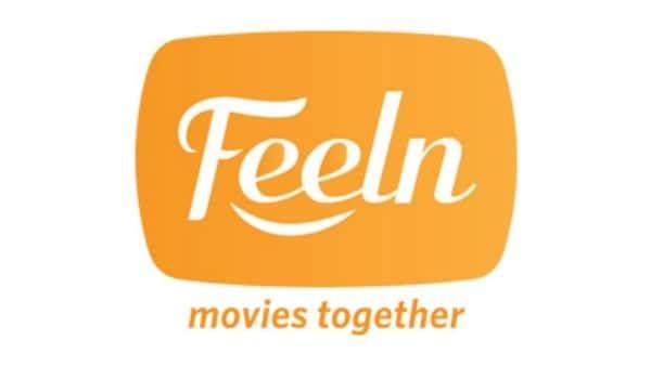 Hallmark-Free-Subscription-Code-Feeln-Movies