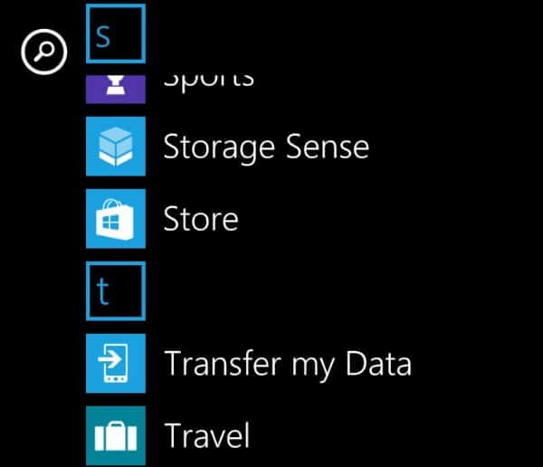 Lumia-Transfer-My-Data