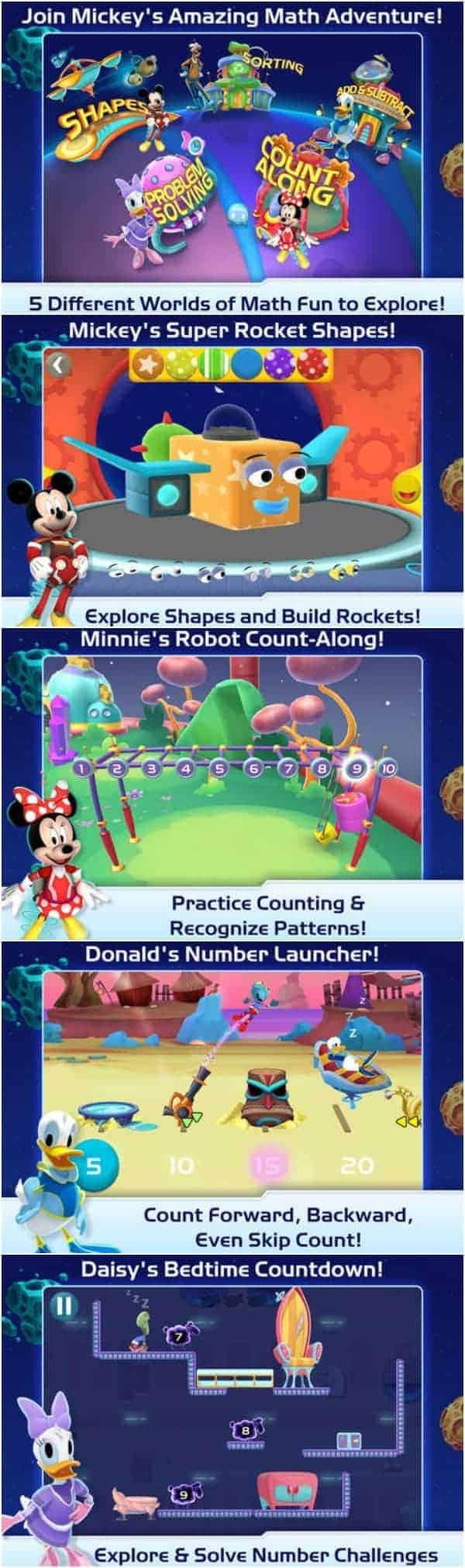 Mickeys-Magical-Math-World-Imagicademy