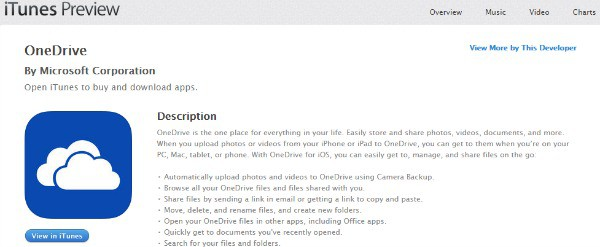 OneDrive-Lumia-Switch-From-Iphone-Itunes