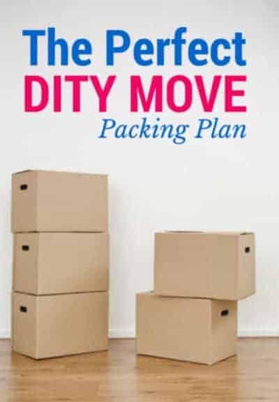 The-Perfect-DITY-Move-Packing-Plan