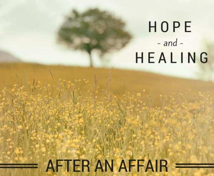 Healing-After-An-Affair