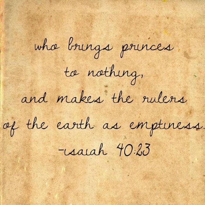 Isaiah-40-23
