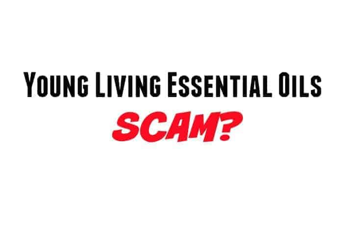 Young-Living-Essential-Oils-Scam