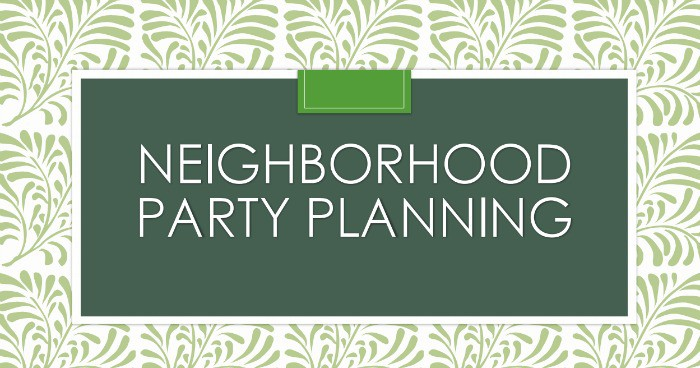 Party-Planning-Guide