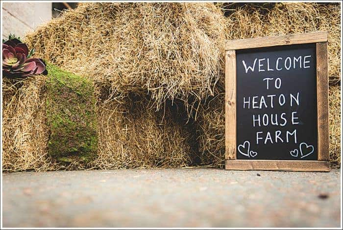 Heaton-House-Farm-Wedding