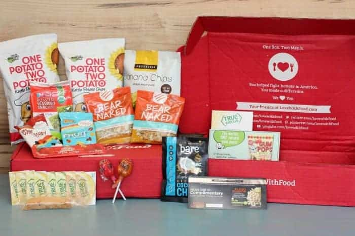 Love-With-Food-July-Box-Gluten-Free