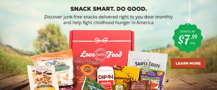 Love-With-Food-Subscription-Box-Gluten-Free