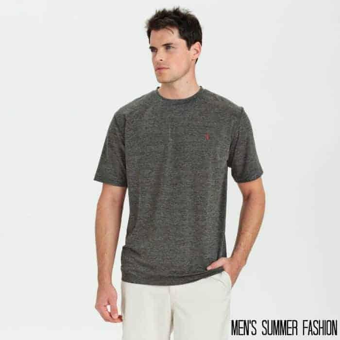 Fashion-For-Men-Summer