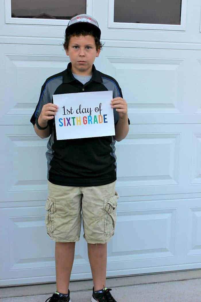 John-6th-Grade