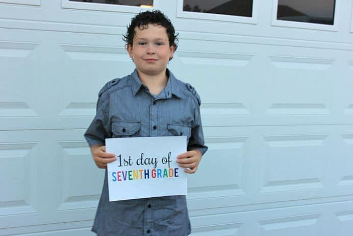 Jordan-7th-Grade