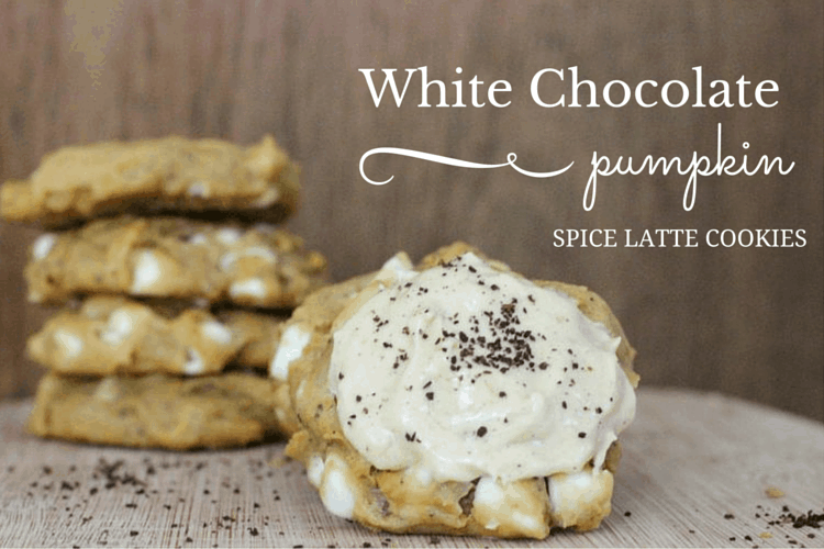Chocolate-Pumpkin-Spice-Latte-Cookies-With-Cream-Cheese-Cookie-Dip