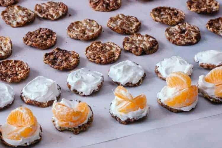 Gluten-Free-Quacker-Popped
