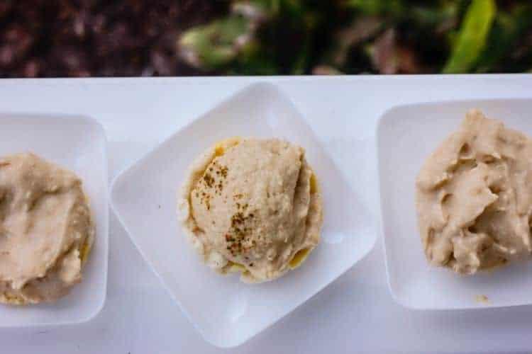 Quaker-Popped-Hummus