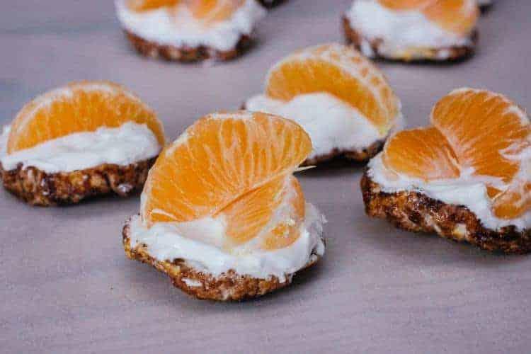 Quaker-Popped-Recipes
