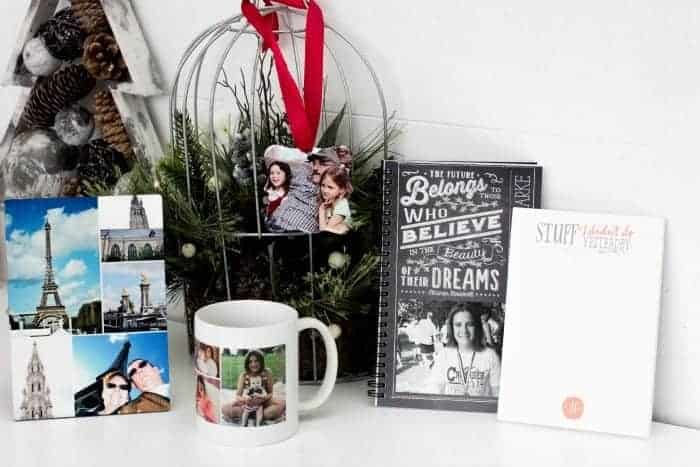 Personalized Military Christmas Gift Ideas