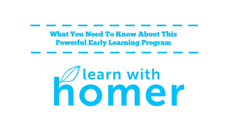 What You Need To Know About This Powerful Early Learning Program Review