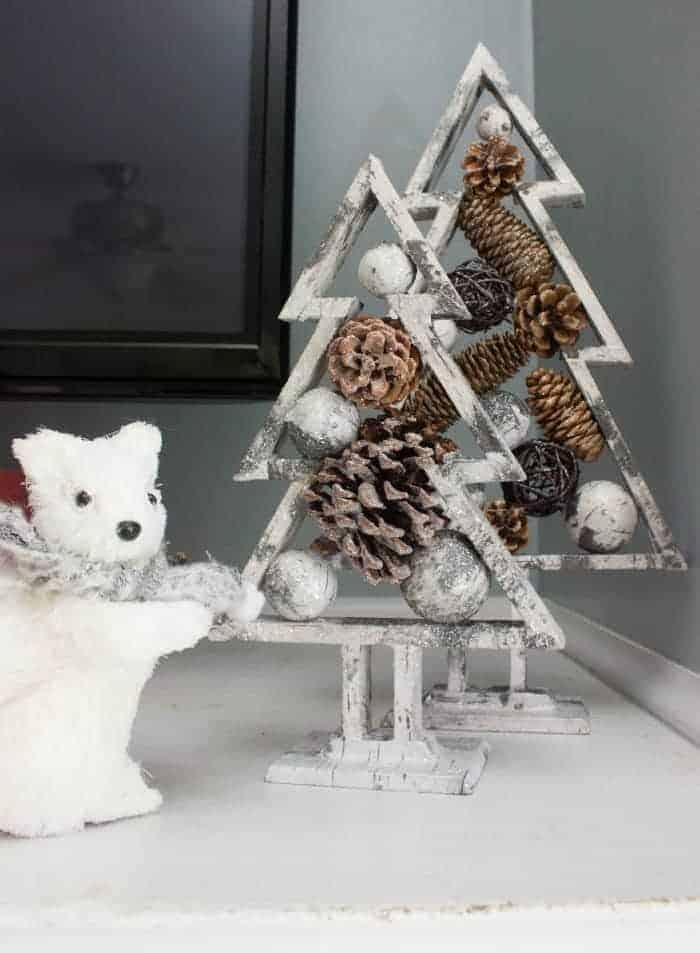 Christmas Decor AtHome