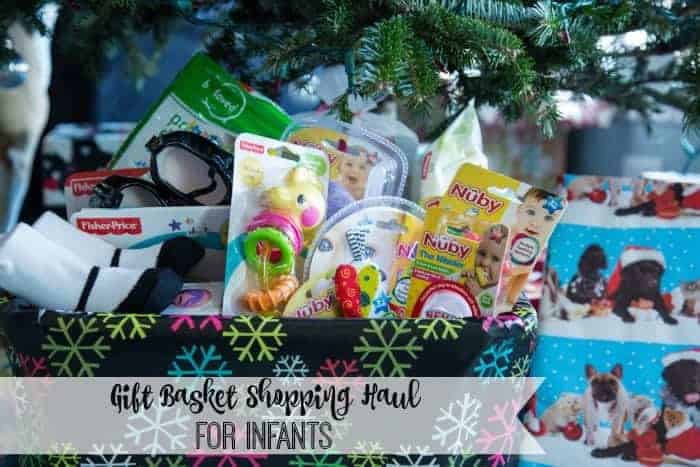 Big Lots Christmas Gifts For Babies