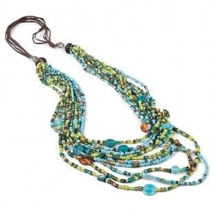 balinese_necklace_