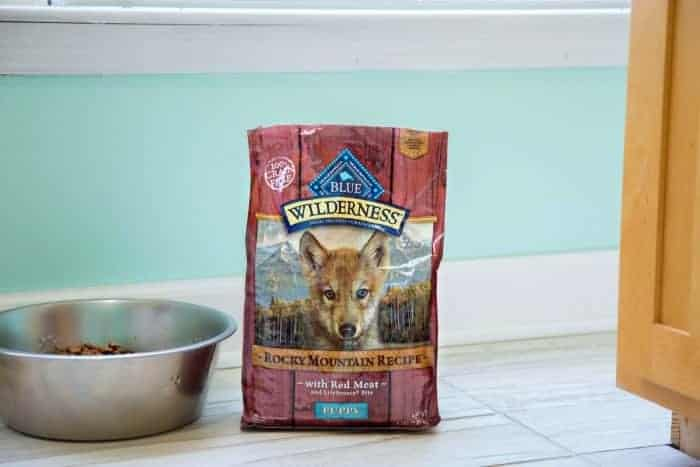Petco Order Dog Food Online