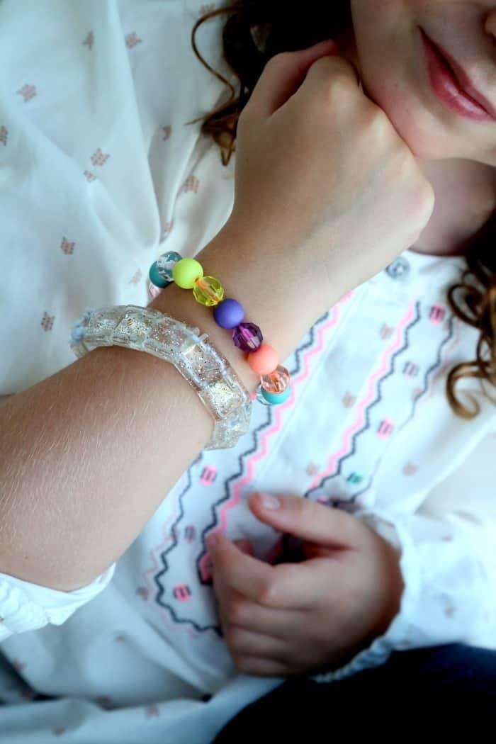 Carter's Bracelets Kohl's 2016