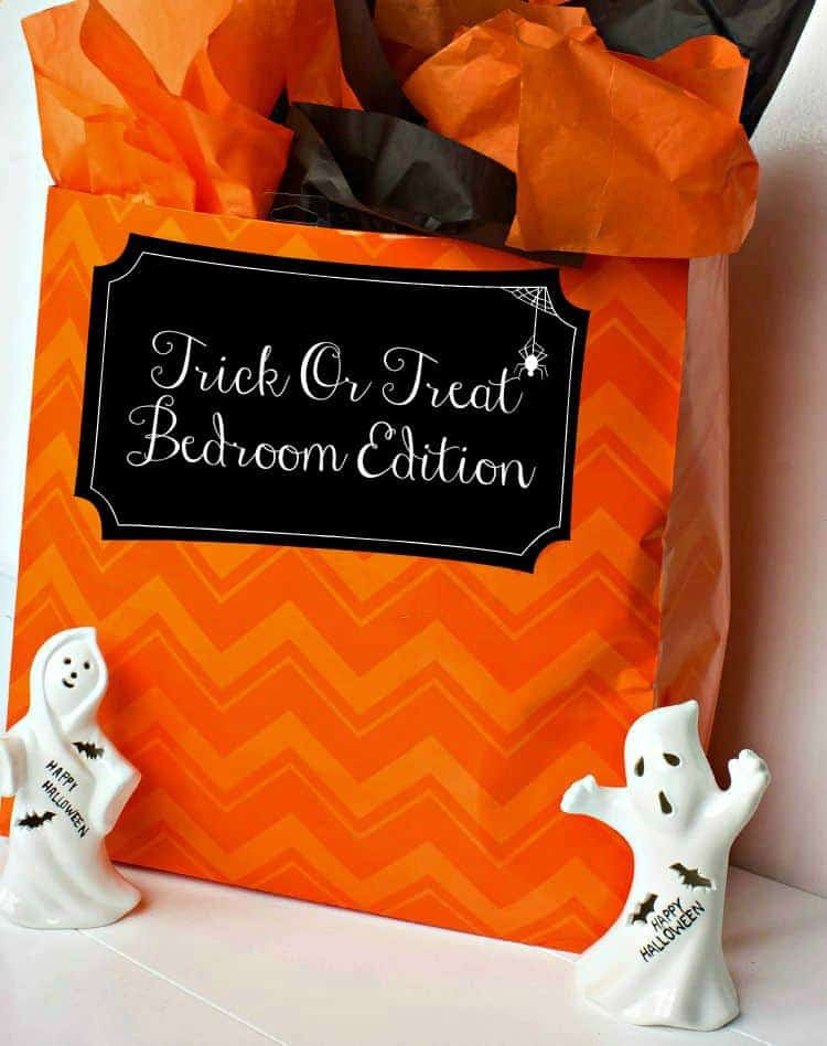 KY-Trick-Or-Treat-Bedroom