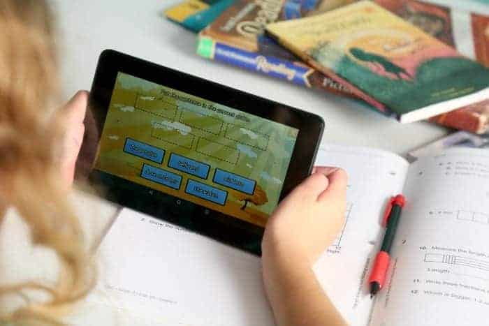 100-free-apps-for-your-childs-amazon-fire-tablet-educational-downloads