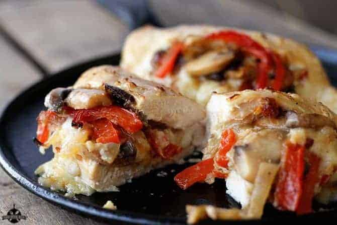cheesy-stuffed-chicken-southernbite
