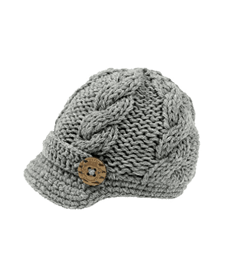baby-boy-hat