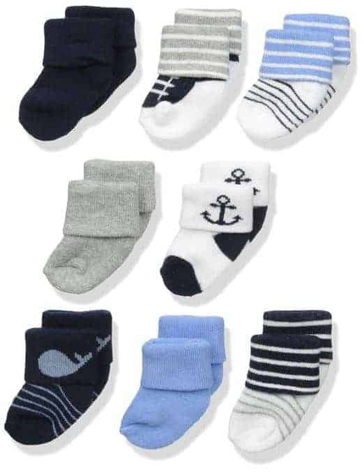 baby-boy-stocking-stuffers-socks