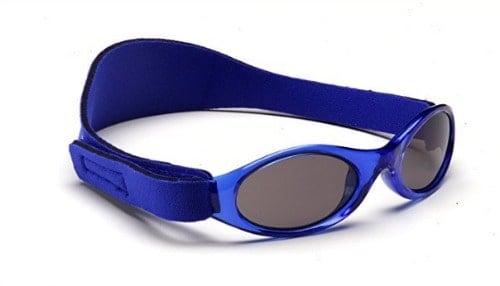 baby-boy-sunglasses
