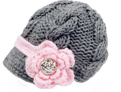 baby-girl-hat