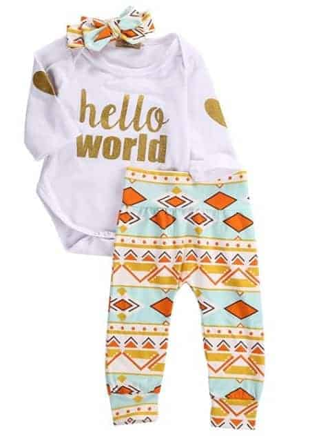 baby-girl-stocking-stuffers-clothes