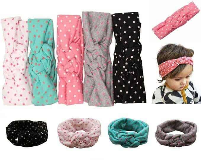 baby-girl-stocking-stuffers-headbands