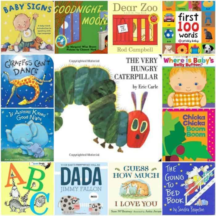 baby-stocking-stuffers-board-books