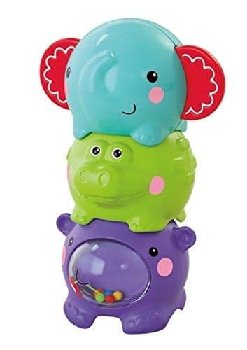 infant-stocking-stuffer-toys