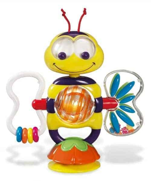 munchkin-bobble-bee-suction-toy