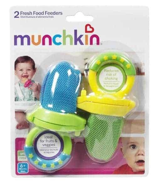 over-100-baby-stocking-stuffer-ideas-mesh-feeders