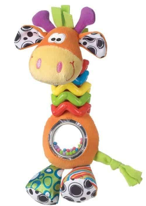playgro-my-first-bead-buddy-giraffe-for-baby