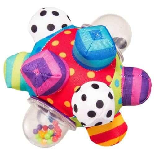sassy-developmental-bumpy-ball