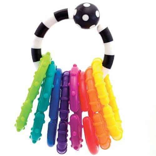 sassy-ring-o-links-rattle-developmental-toy