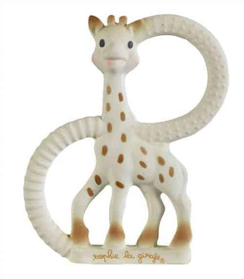 sophie-la-girafe-so-pure-teether-giraffe