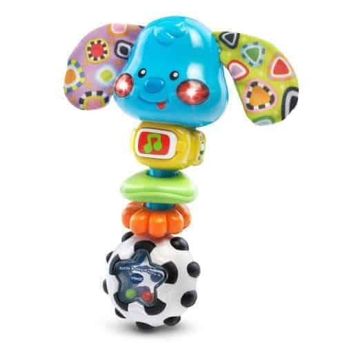 vtech-baby-rattle-and-sing-puppy