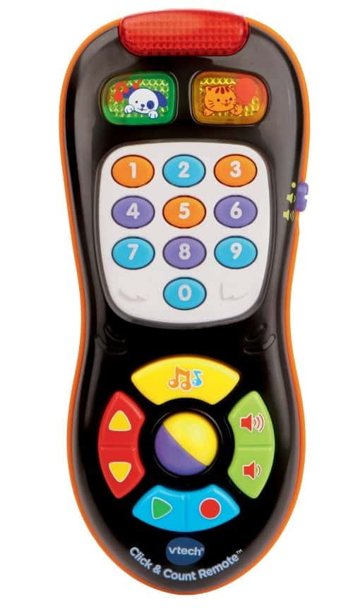 vtech-click-and-count-remote